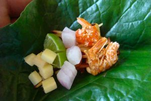 celadon betel leave