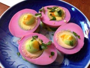 noze2tail eggs 13