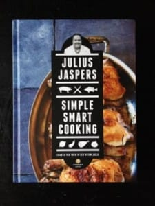 Cover Simple Smart Cooking