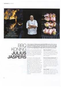 Boretti magazine:1