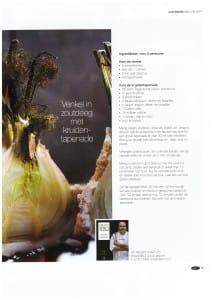 Boretti magazine:2